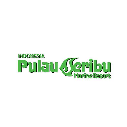 Pulau Seribu Marine Resort