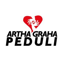 Artha Graha Peduli