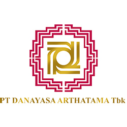 Danayasa Arthatama