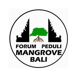 Forum Peduli Mangrove Bali