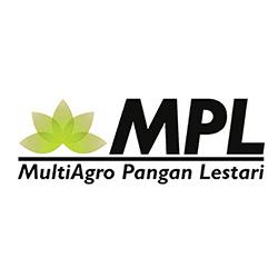 MultiAgro Pangan Lestari