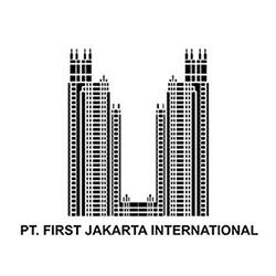 First Jakarta International