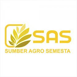 Sumber Agro Semesta