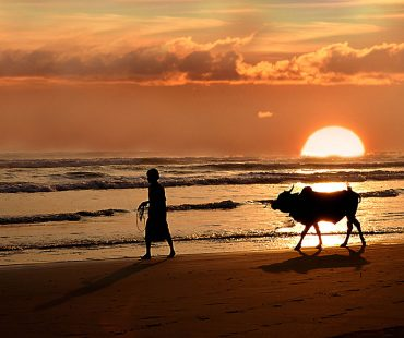 Pantai Pangekahan